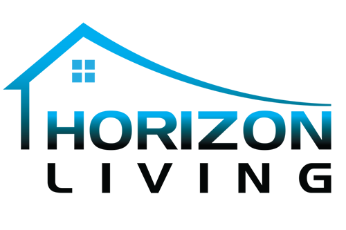 Horizon Living