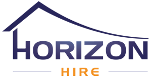 Horizon Hire